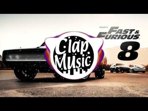 G-Eazy ft. Kehlani - Good Life | BassBoost | Fast e Furious 8