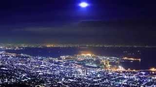 前川清さんの「恋唄」を歌ってみました。 1972年(クールファイブ時代)...