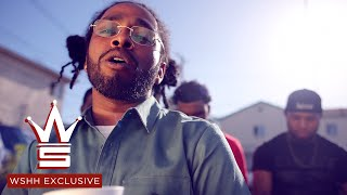 "Skeme ""B Like"" (WSHH Exclusive - Official Music Video)"