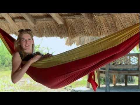 Explore East Timor's Atauro Island (Timor Leste)
