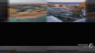 санатории египет с хорошим морем. Райский отдых для туристов!(http://rabotadoma.luzani.ru/turizm Выбор и заказ туров онлайн с неплохой скидкой сей курорт, славящийся особою популярно..., 2014-08-25T11:31:57.000Z)