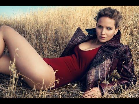 woman xxx sexiest
