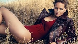 XxX Sexiest Woman Hollywood | Top 10 by Xevaroth