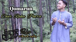Download Qomarun cover( Raka Dika)