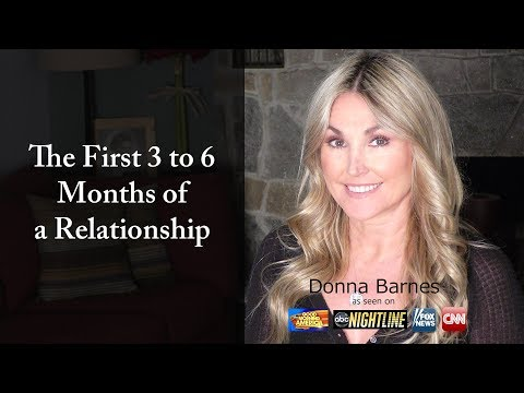 Dating in Atlanta : 6 month dating detox from YouTube · Duration:  4 minutes 59 seconds