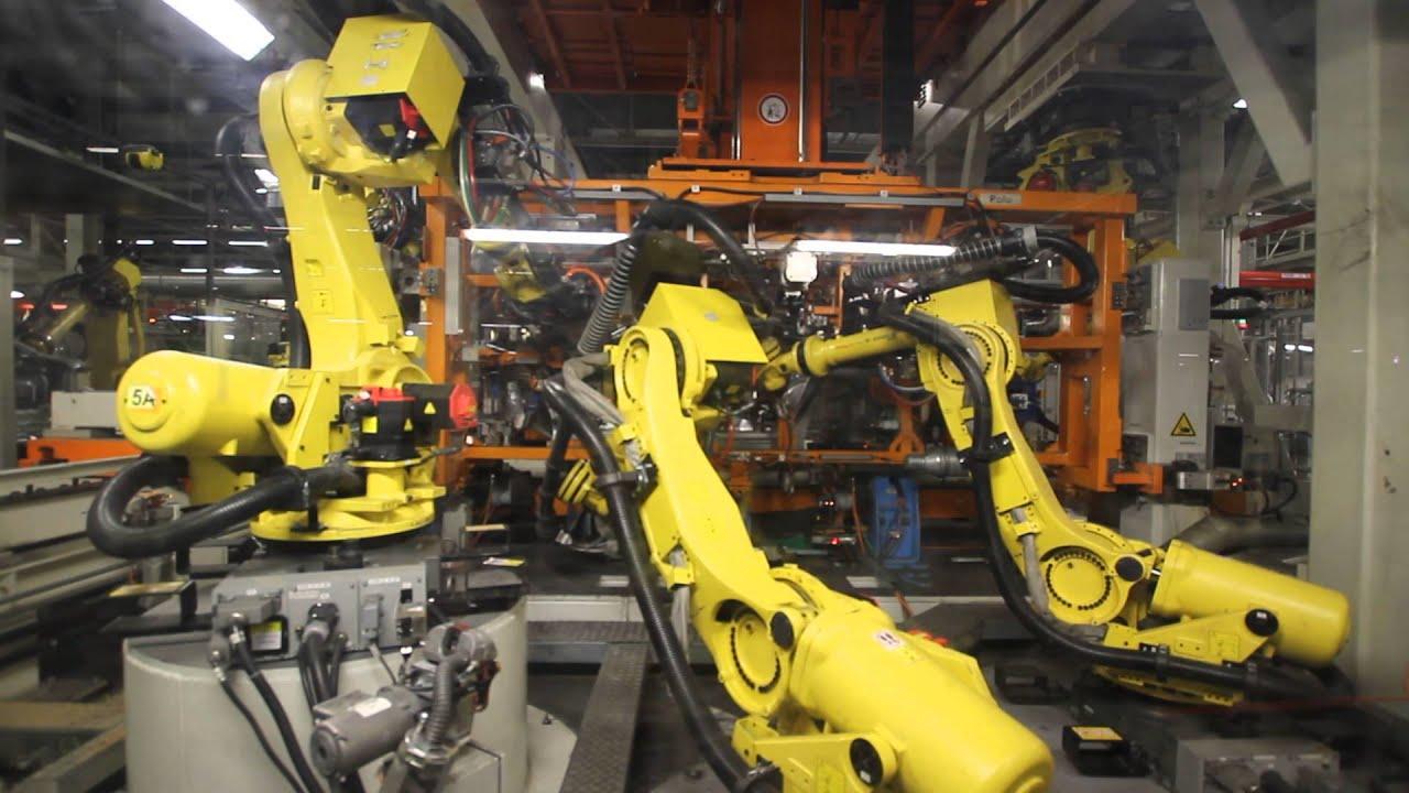 Volkswagen polo оснащается современными двигателями объемом 1,6 л, которые производятся на заводе в калуге и соответствуют экологическому.