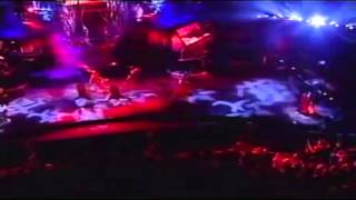 """Frozen"" (Live 1998)  -Madonna- Thumbnail"