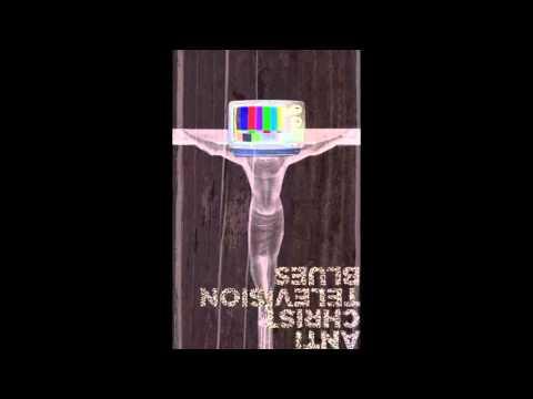 Antichrist Television Blues - Arcade Fire