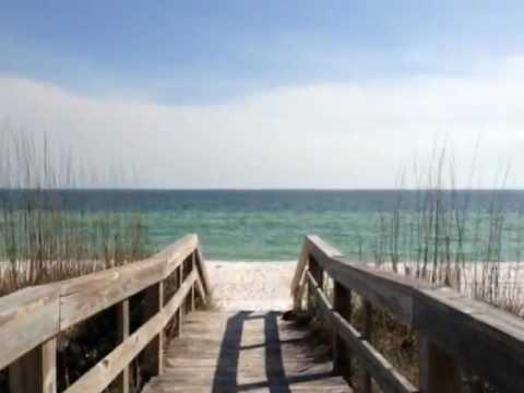 Pensacola Beach Foreclosures - Ocean View Condo - Williams Group of Pelican Real Estate - 32561