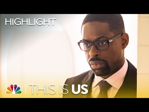 This Is Us - Happy Tears (Episode Highlight - Presented by Chevrolet)