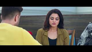 Zindagi bewafa hai yeh maana magar || Full song 1080hd | new song 2019