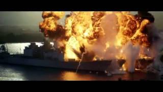The Prodigy - oman (Pearl Harbor) - слабонервным НЕ смотреть