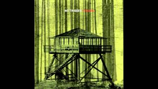 No Trigger - Somebody To Shove (Soul Asylum cover)