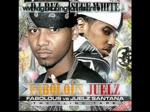 Fabolous - Gangsta