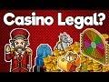 Habbo Hotel Top 10 Casino's - YouTube