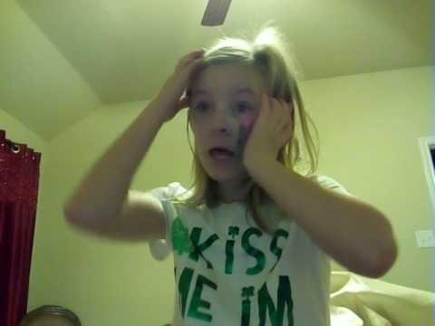 Calling Katy Perry she called back OMG