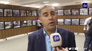 معرض صور يحكي تاريخ الهاشميين في القدس - (8-8-2019)