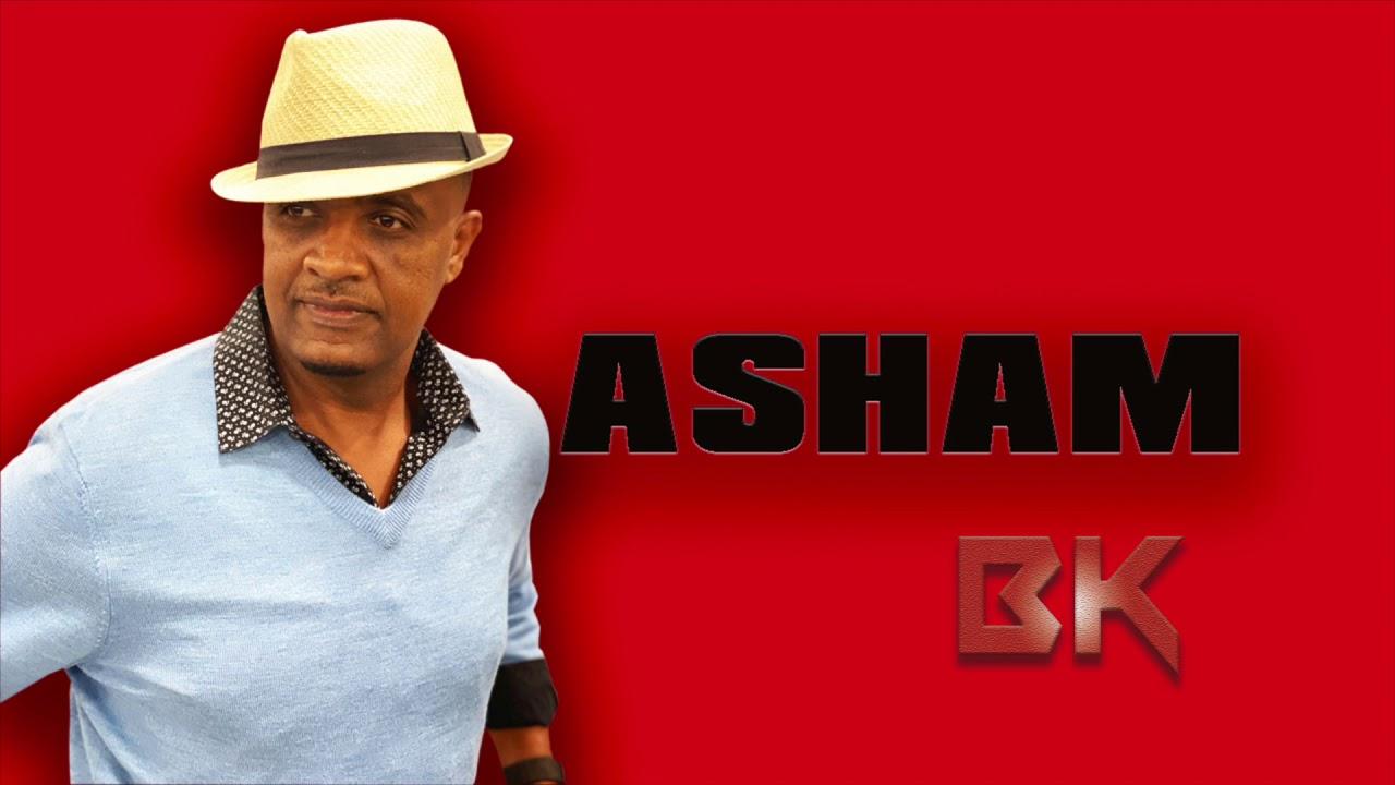 "Download Dawite Mekonen ""Asham"" Oromoo Music Oldies"