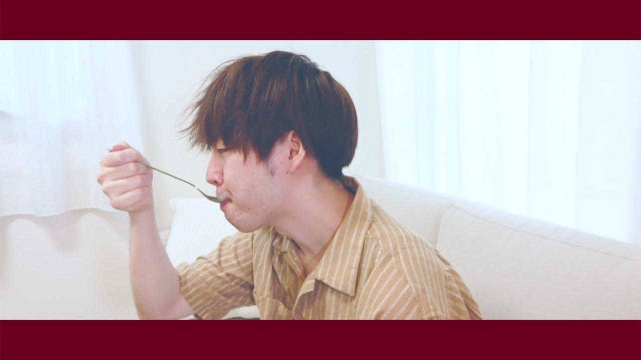 ハーゲンダッツTVCM「大切な時間」篇15秒【ペチVer.】