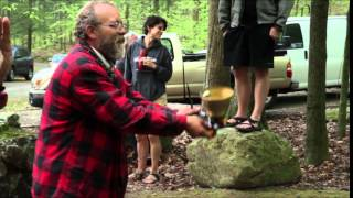 The Barkley Marathons Documentary Sneak Peek 2012