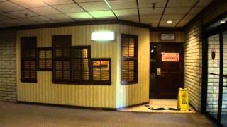 Самая дешевая гостиница в Калиспелле (Монтана, США)(Outlaw Inn, Kalispell, Montana, USA., 2013-02-04T21:23:41.000Z)