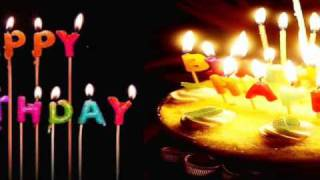 A Very Happy Birthday To You (Bangla) - Udit Narayan Duet