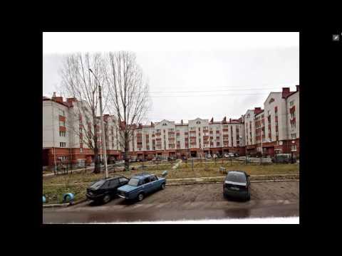 знакомства город димитровград