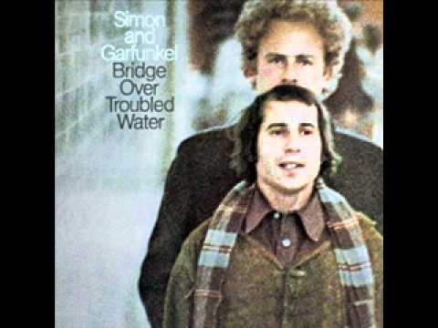 Why Don't You Write Me - Simon and Garfunkel