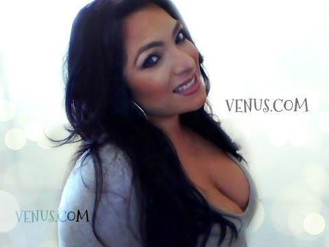 Vanessa hodgkins naked