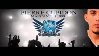 BREGAS MARCANTES 1999 - Pierre Cupidon - Tecno Melody