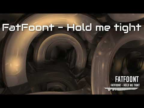 FatFoont - Hold