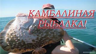 Нырнул в забродниках Поставил сетки на девять колов Рыбалка в забродниках на Белом море сетями Ф м13