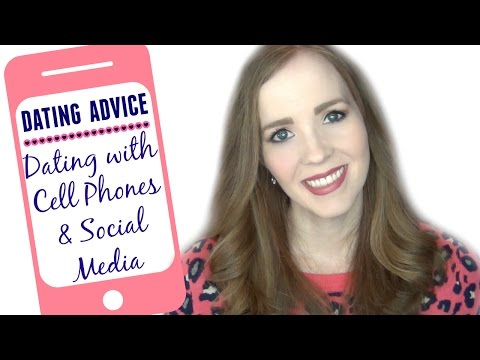Dating Advice for Girls & Moms of Girls |...