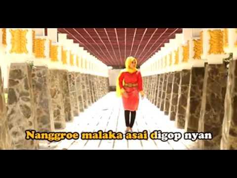 Vojoel   Putroe Phang Lagu Aceh Terbaru 2016