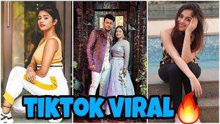 New Tik tok videos  tik tok virals   funny videos   yaad piya ki aane lagi jannat zubair mr faisu