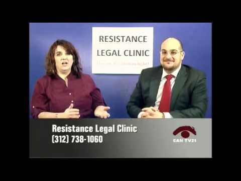 Chicago Foreclosure Alternatives | Save Your Home From Foreclosure