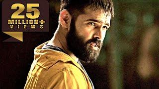 No. 1 Dilwala - Ram Pothineni Superhit Romantic Movie in Hindi Dubbed l Anupama Parameswaran