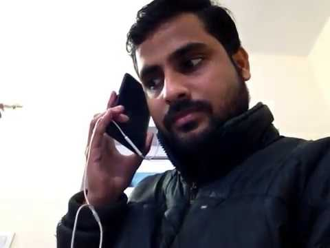 Live call Recording || Delhivery Courier || Worst Service