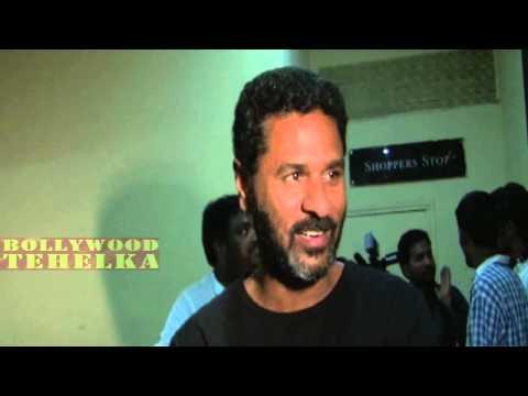 ABCD 2 | Movie Full Review By Prabhu Deva! || Bollywood-Tehelka!
