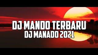 Download lagu 3 Lagu dj manado terbaru 2020 (Disco Tanah) | Part 3