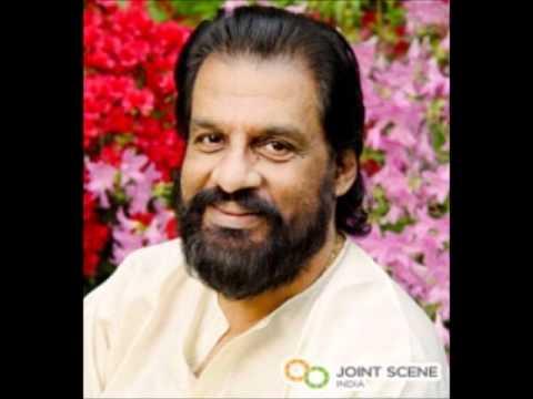 [KJY] Aagaya Vennilave - Arangetra Velai