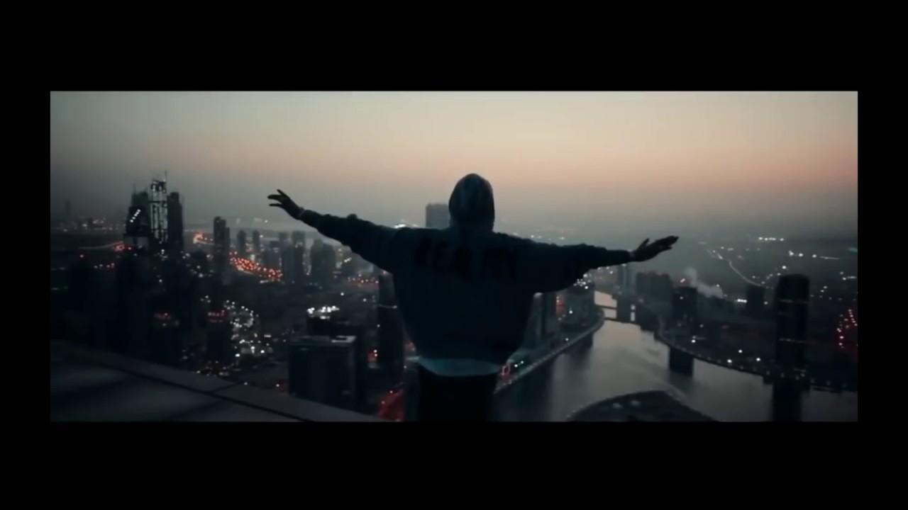 Selena Gomez & Martin Garrix - Lonewolf (New Song 2018 Video)