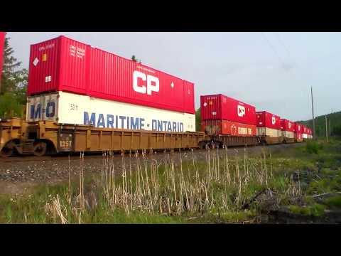 Late June 2018 ~ CP Heron Bay Subdivision