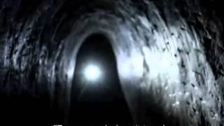 6 pieds sous terre au milieu des viet cong