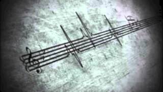 ash ellison - deep in my soul