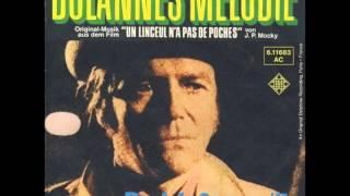 Paul De Senneville & Olivier Toussaint - Dolannes Melodie