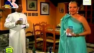 Marimar (HDTV) Capitulo 36 Dublado Completo