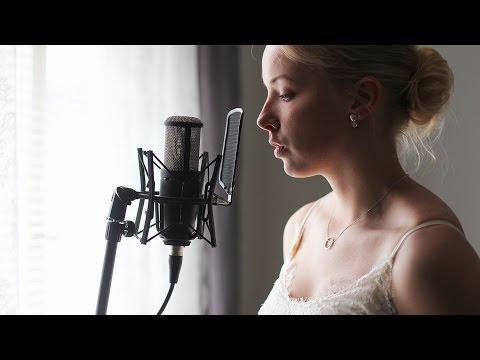 feels like home - Bonnie Raitt (Cover by Ela Dawn)