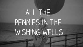 All the Pennies - Mindy Gledhill [Lyrics]