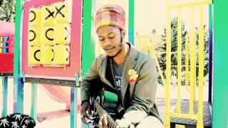 Fyah Blass ft QShan Deya- and Igushi -Stop The Violence(Official HD Video)